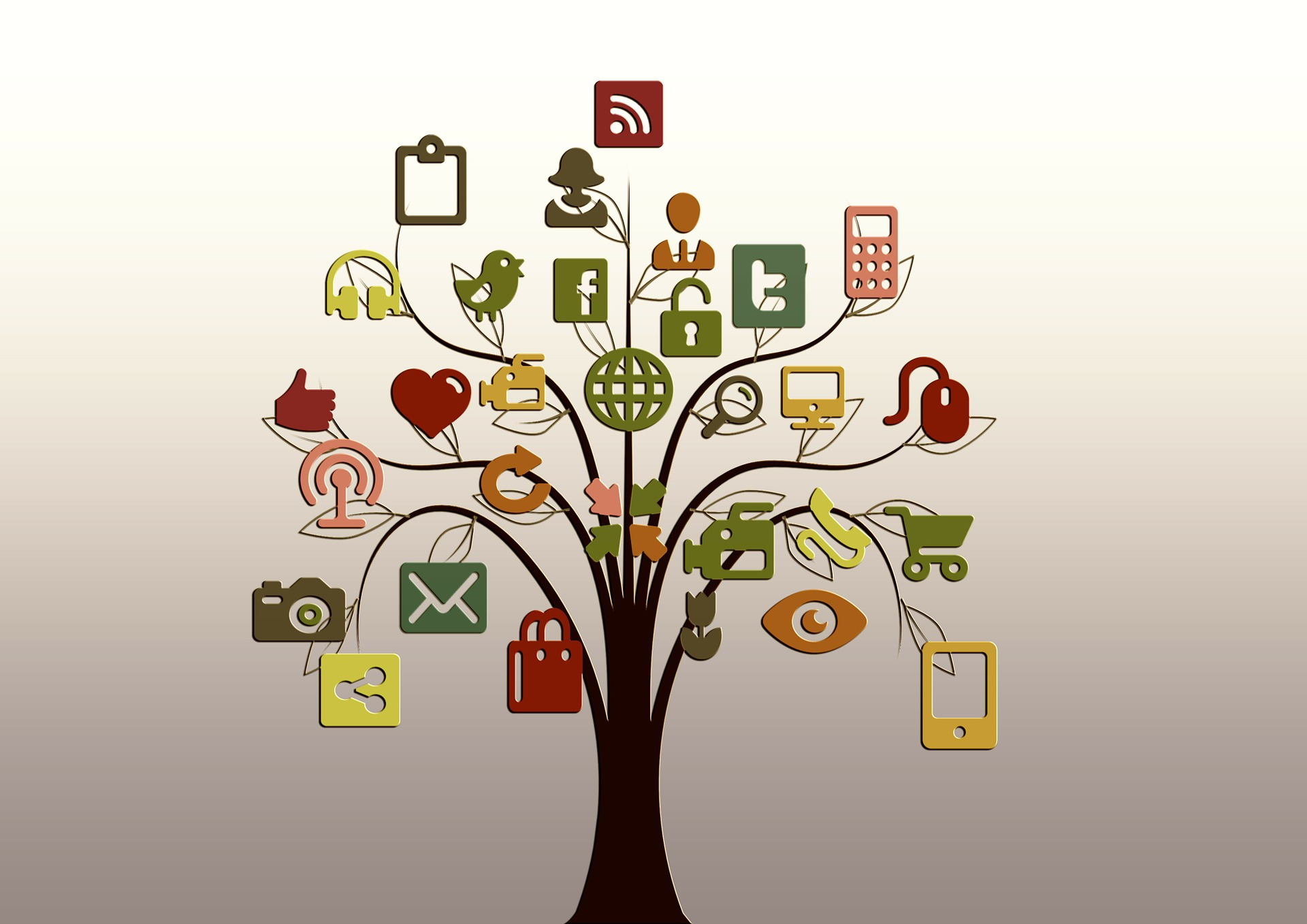 tree 200795 1920 - WordPress Popular Postsの設定やカスタマイズの方法まとめ!人気記事をランキング形式で表示
