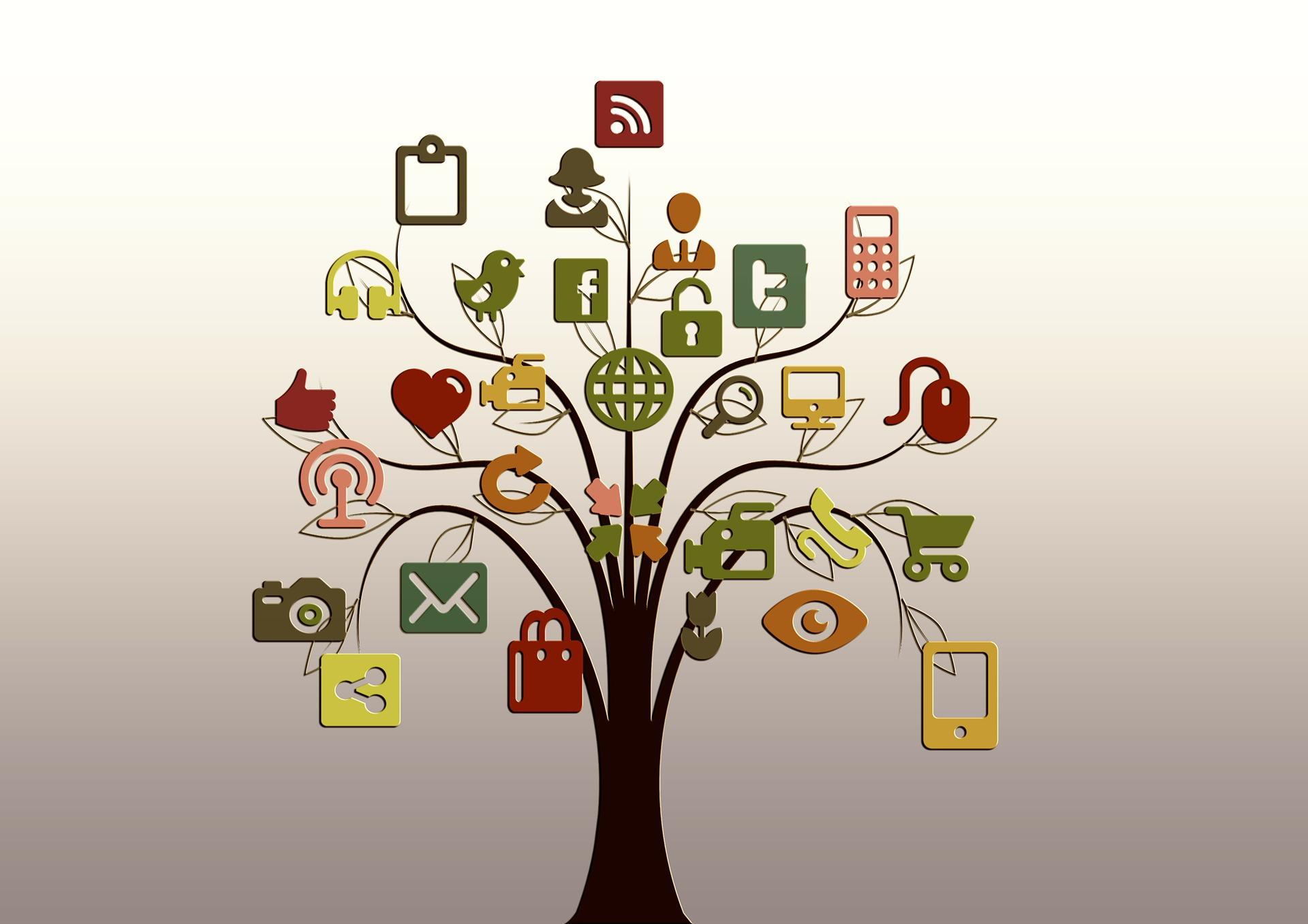 tree 200795 1920 - 表示されない?!Wordpressウィジェットの作成・編集方法・おすすめまで完全解説