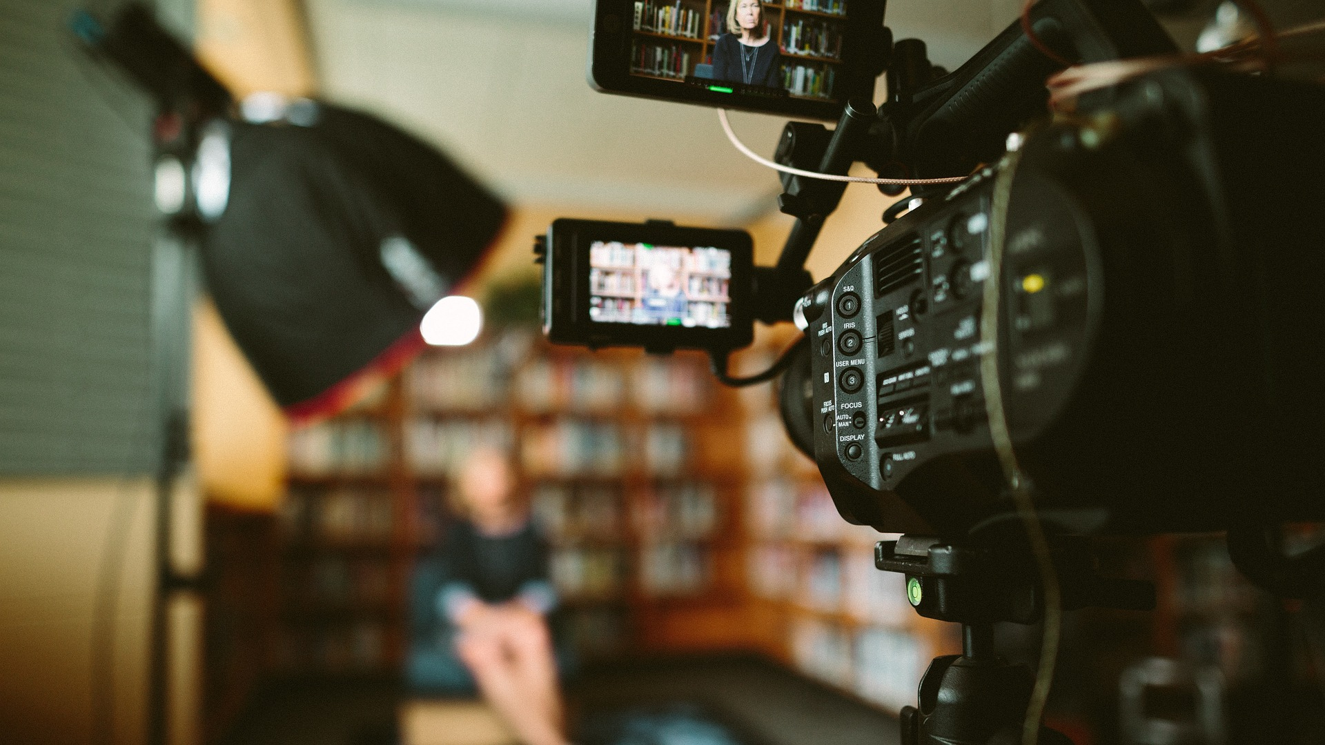 video 2562034 1920 - 初心者向け!WordPressの投稿方法や記事の編集方法を徹底解説