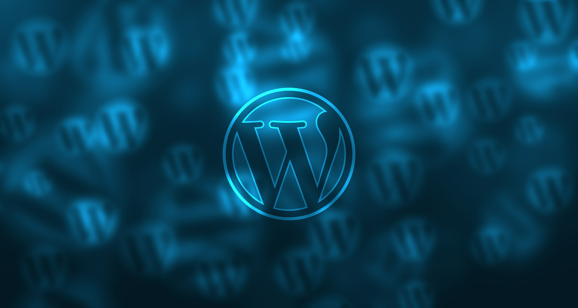 wordpress 581849 1920 - 絶対に知っておきたい!WordPressのテーマの使い方とは?
