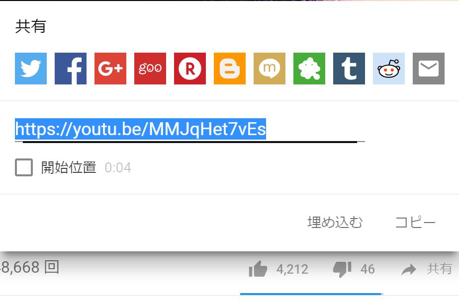 youtube - WordPressに動画をアップロードしたい!できない時の対処法やおすすめプラグイン