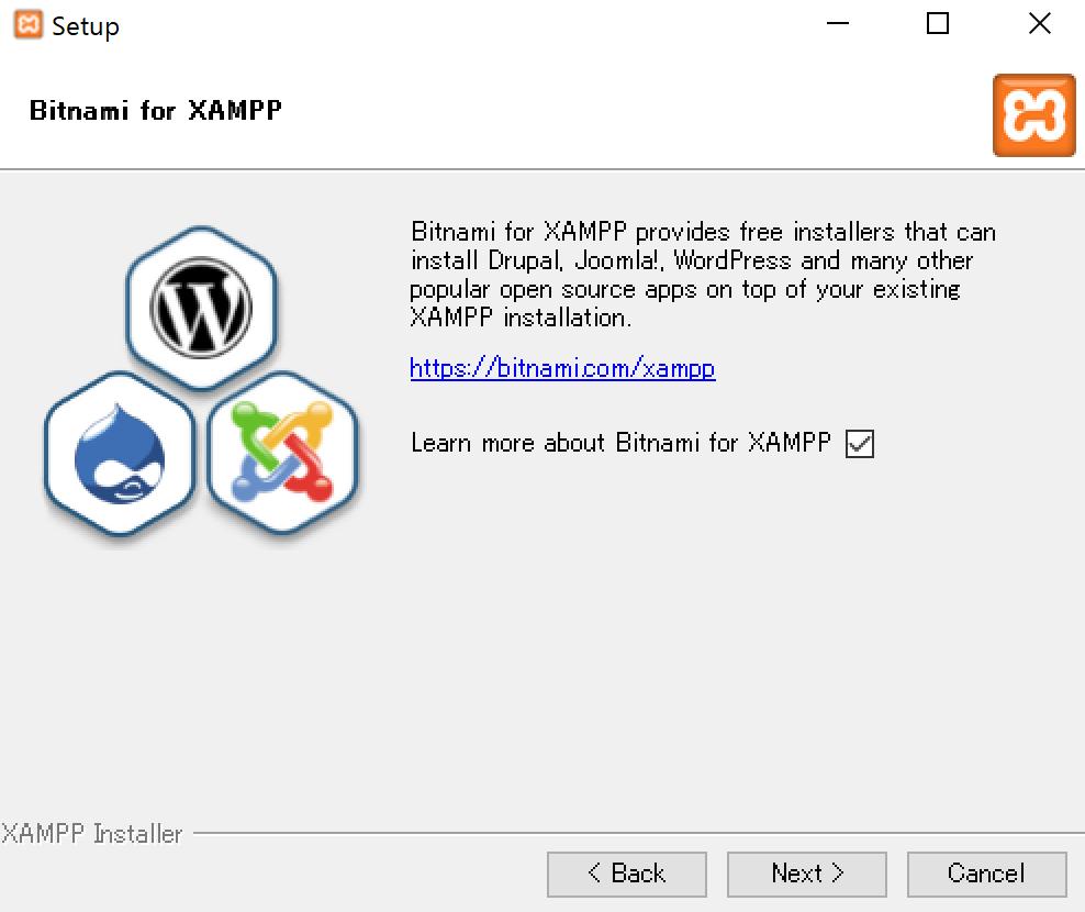 bitnami - Wordpressをローカル環境にインストールする方法は初心者には難しいのでおすすめできない