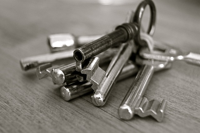 key 96233 640 - Wordpressのログイン履歴を確認するプラグインCrazy Boneの使い方とセキュリティ対策