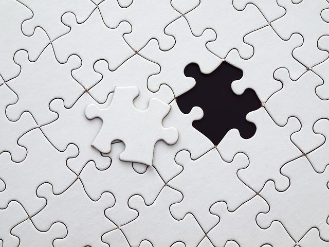 puzzle 693870 640 - WordPressのテンプレートとは?作り方・使い方・カスタマイズなどを完全解説