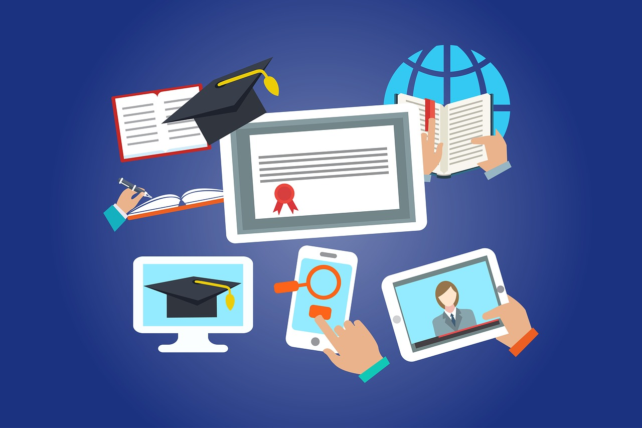 study 1526892301 - 初心者向けワードプレスの勉強方法4つ!おすすめのやり方はどれ?