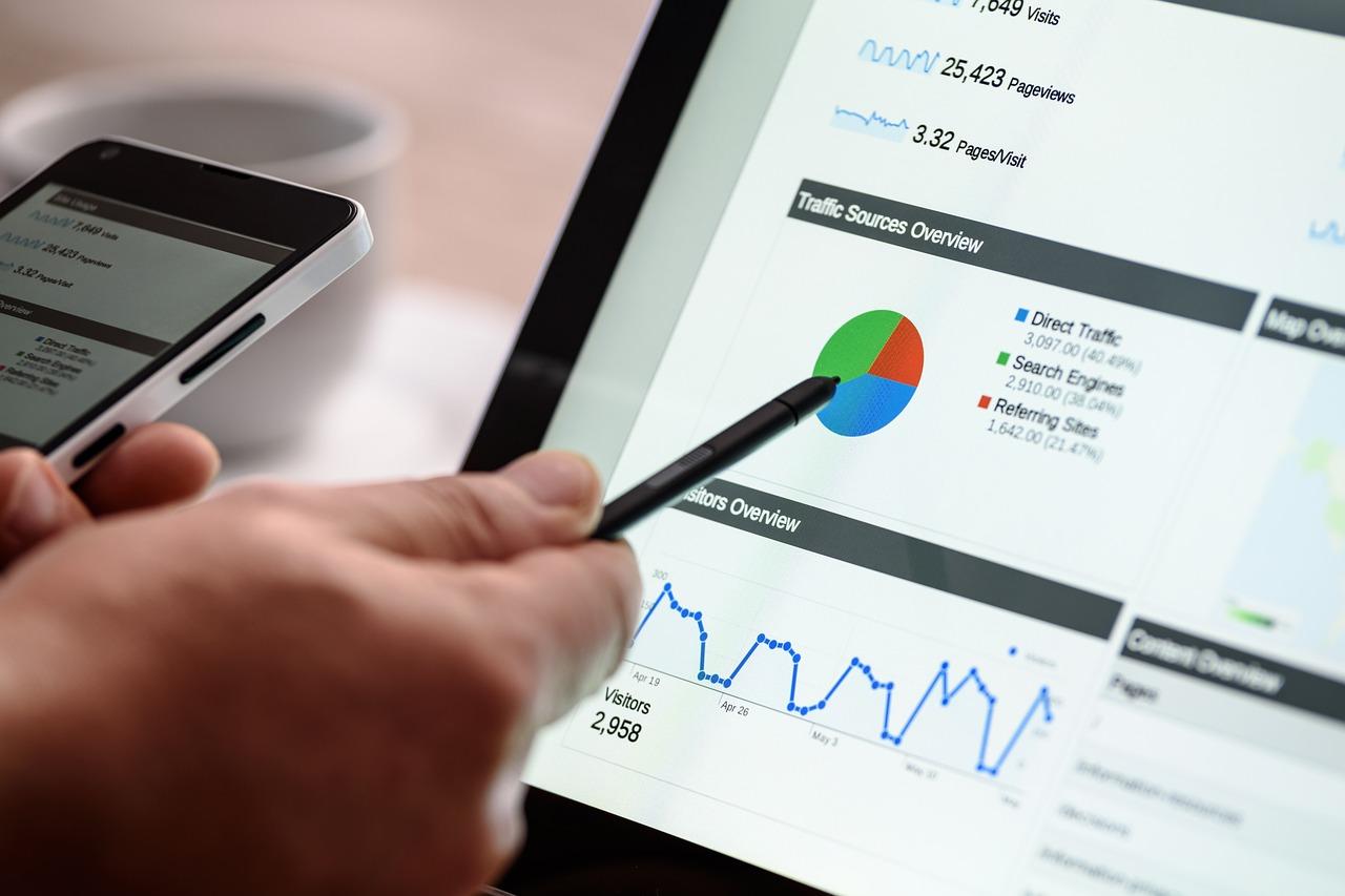 search engine 1529145565 - サーチコンソールの登録方法とWordpressのSEO対策を簡単に解説