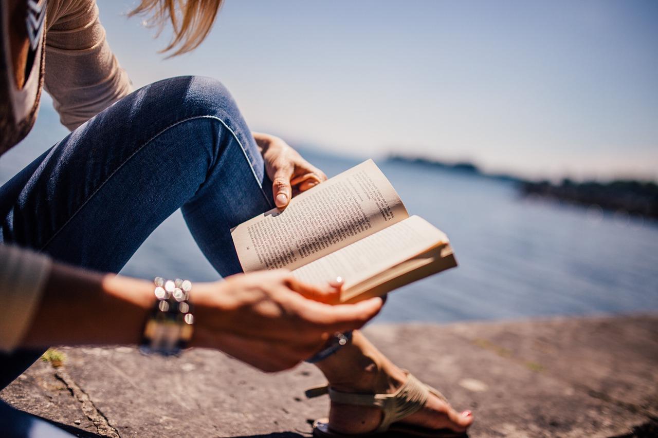 books 1532773636 - Wordpressのブログ初心者におすすめの本5選!デザインとSEO対策編まとめ