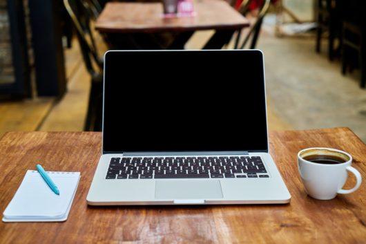 good 1534205680 530x353 - Wordpressの導入金額の相場は?サイト制作を業者に依頼する際の注意点