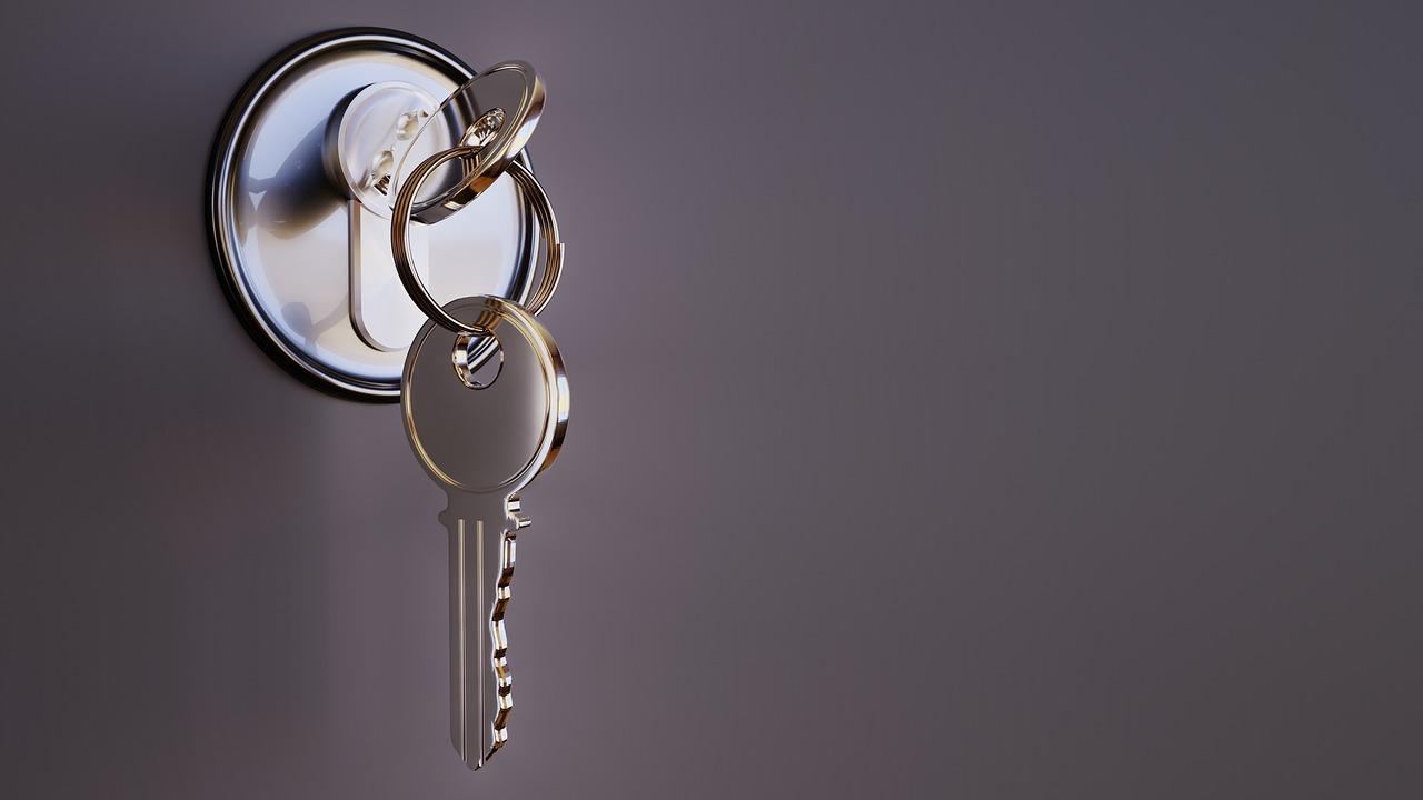 lock 1533265781 - ワードプレスはプログラミングができない人でも簡単に使えるけどもあると良い知識まとめ