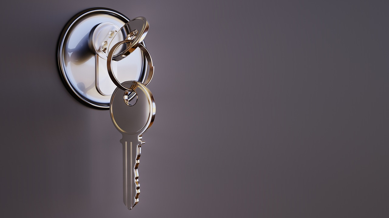 lock 1533265781 - Wordpressのログイン履歴を確認するプラグインCrazy Boneの使い方とセキュリティ対策
