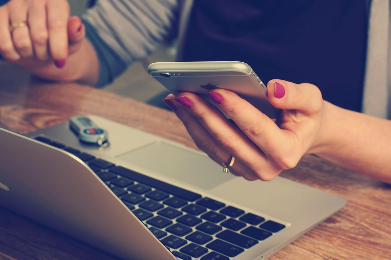 office 1533363555 - Wordpressのログイン履歴を確認するプラグインCrazy Boneの使い方とセキュリティ対策