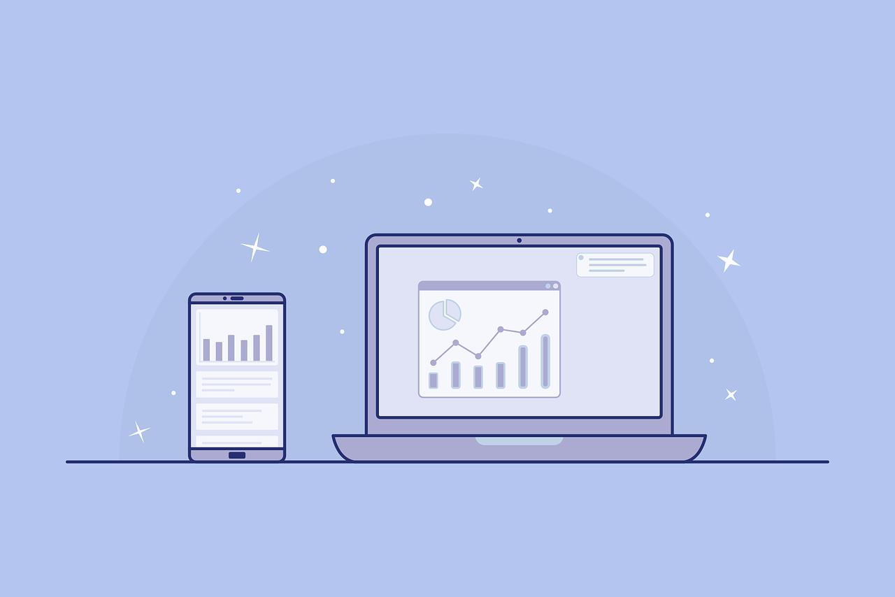 analytics 1537154912 - webデザイナーに資格は必要?主な検定や難易度を紹介