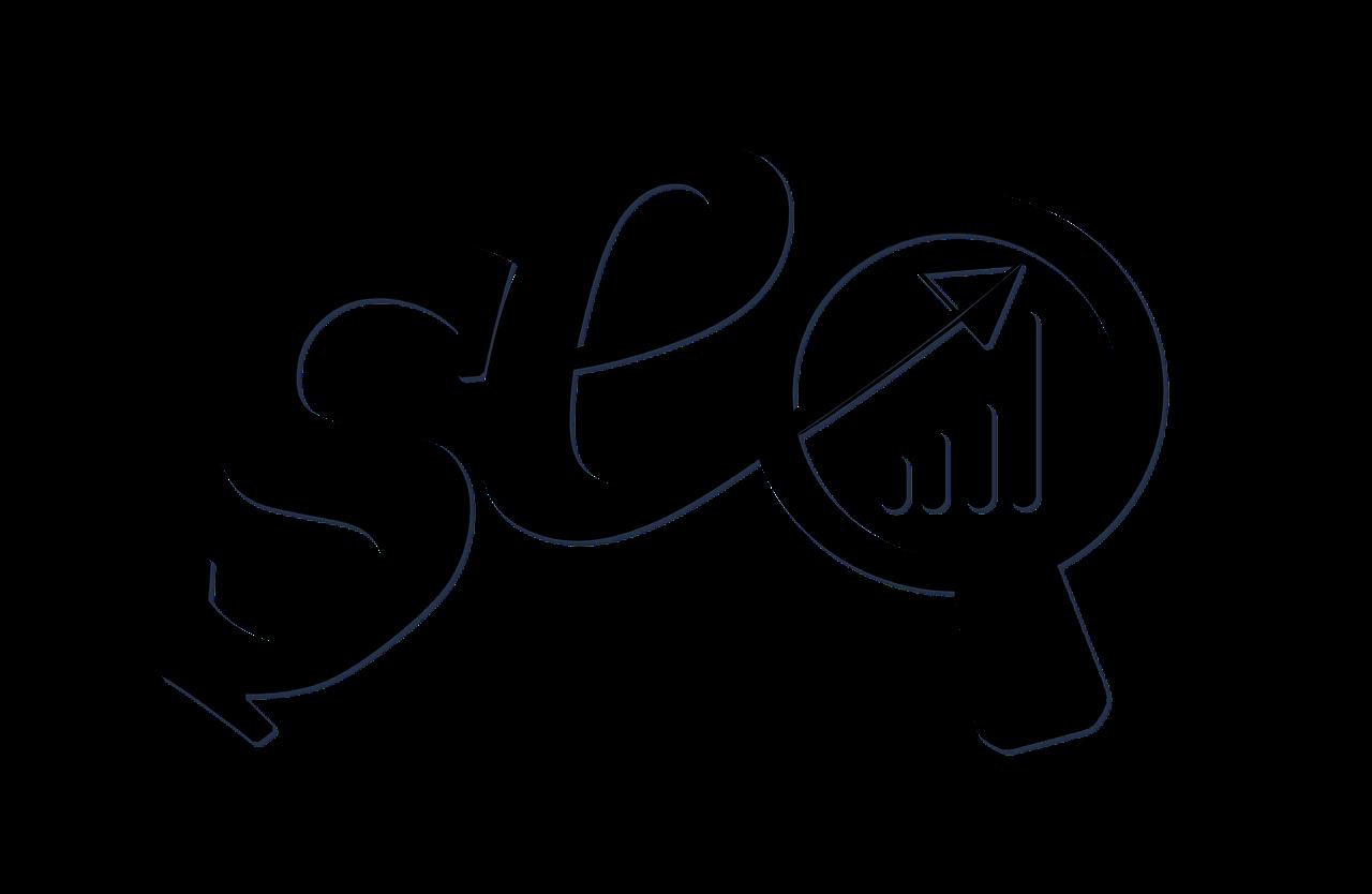 seo 1536456865 - webデザイナーに資格は必要?主な検定や難易度を紹介