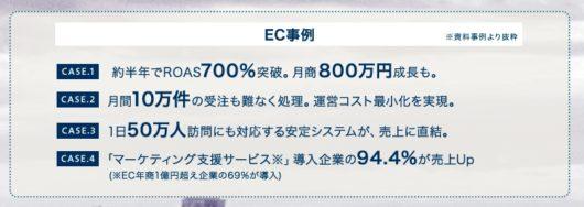 c582b1d950a3c2a57891bf9eac62c790 530x188 - ショップサーブは売れない?ネットショップ構築サービスの口コミ