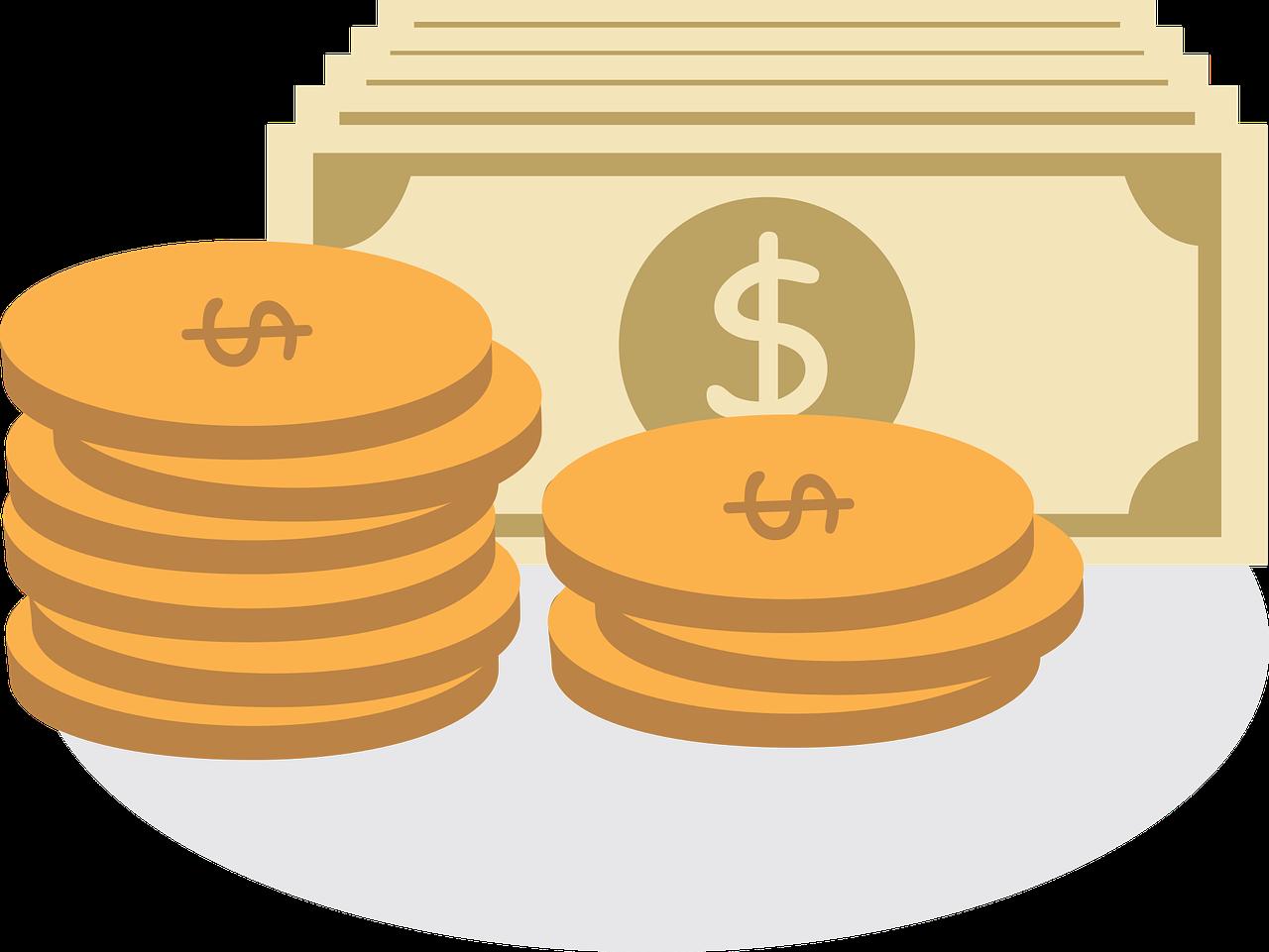 ワードプレスの費用は年間でレンタルサーバーとドメインで2万円以下でした