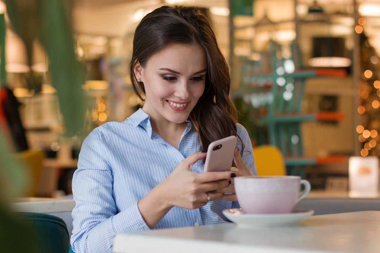 飲食店のホームページを自分で簡単に作成する方法を初心者に解説