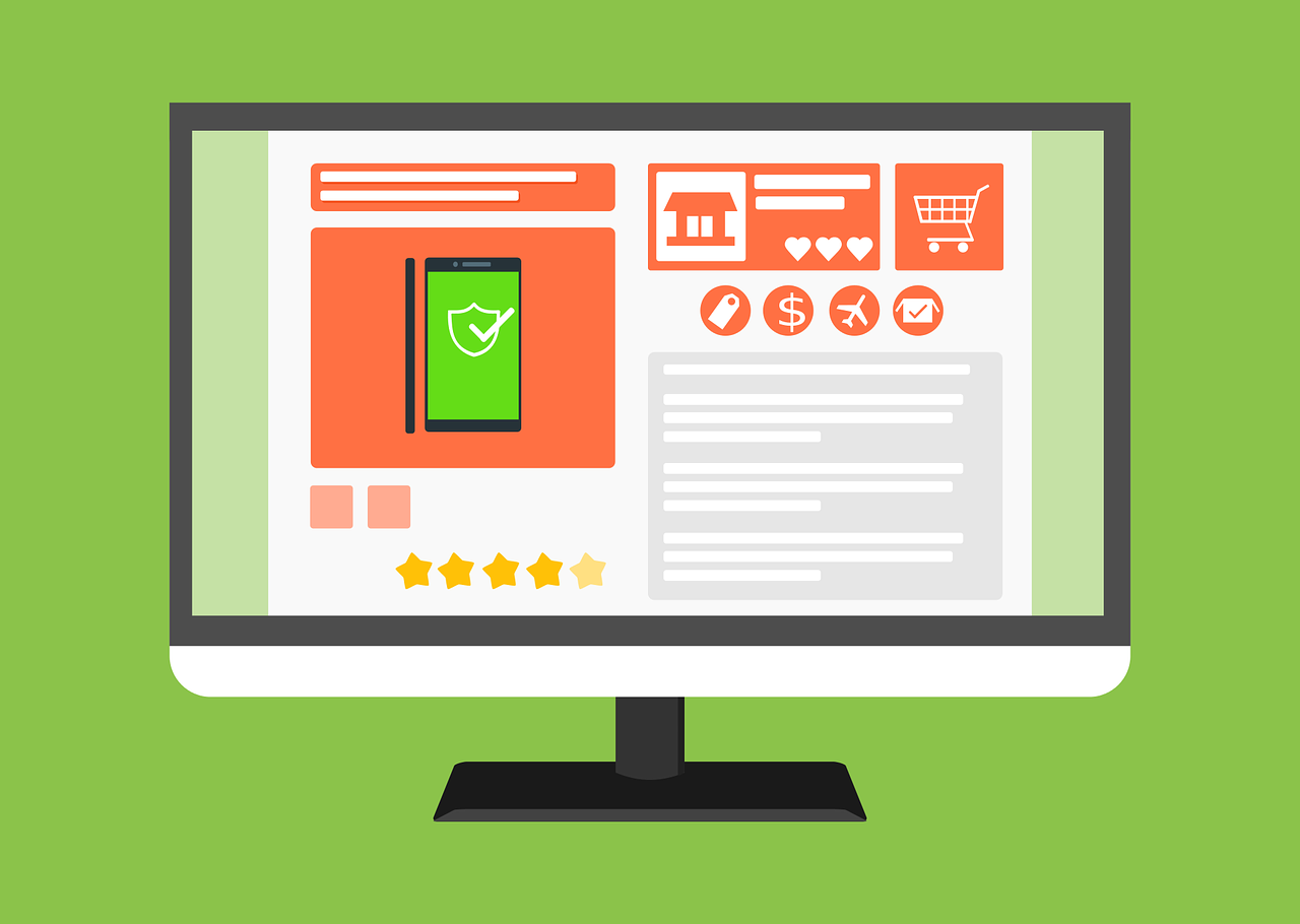 web shop 1539507129 - ショップサーブは売れない?ネットショップ構築サービスの口コミ