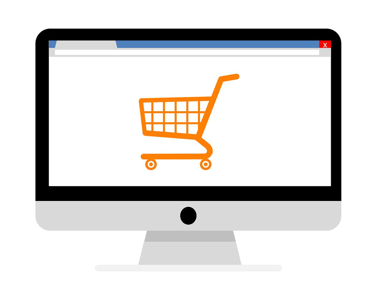 web shop 1539997873 - ワードプレスでネットショップを作るメリット・デメリット