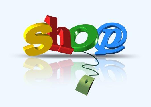 web shop 1540007971 530x375 - ワードプレスでネットショップを作るメリット・デメリット