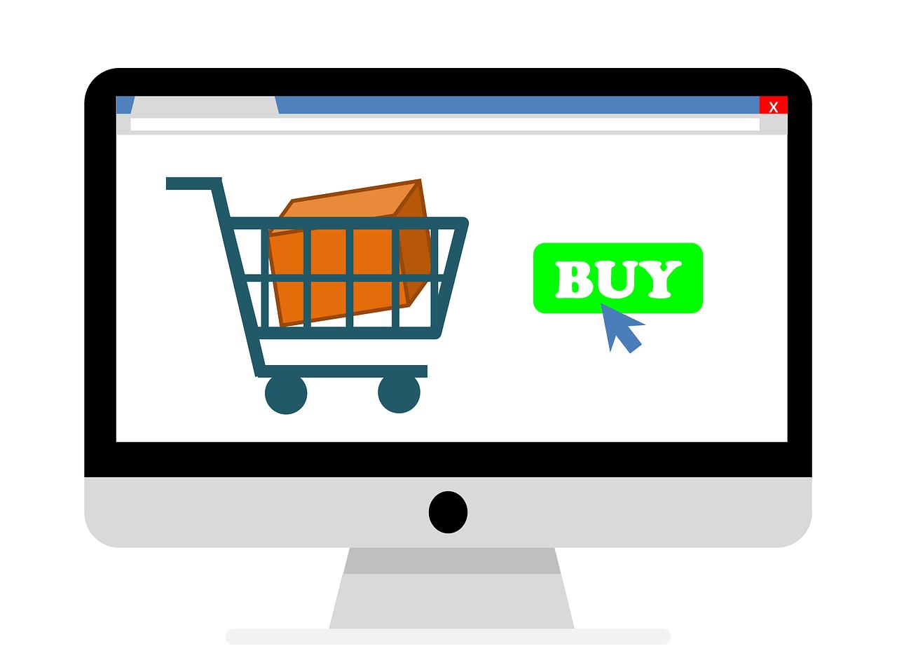 e commerce 1543143710 - カラーミーリピートの口コミ!事例や料金からおすすめな利用者を紹介