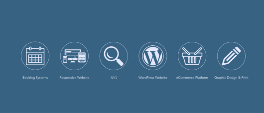 wordpress 1541288850 530x227 - WordPressとHTMLはどっちが良い?その違いやメリット・デメリットを解説