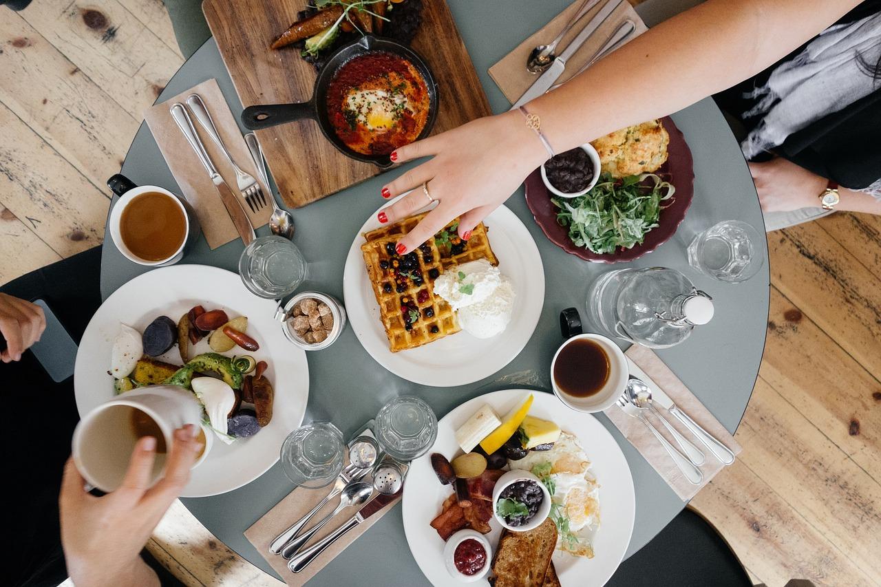 restaurant 1543638734 - グーペでbarや居酒屋などの飲食店のサイト作成はおすすめ?