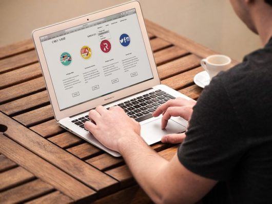 web agency 1738168 640 530x398 - ワードプレスでマッチングサイトを作るのがダメな理由とおすすめの解決策