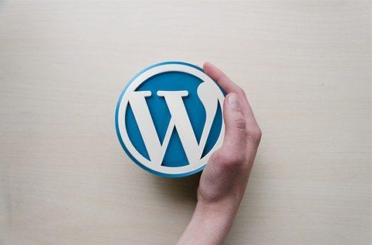wordpress 589121 640 530x350 - webcode(ウェブコード)とは?
