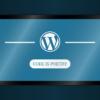 WordPressにログインできない9パターン!その対処方法を初心者向けに徹底解説