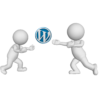 wordpressのドメイン変更9つのステップと移行時の注意点まとめ